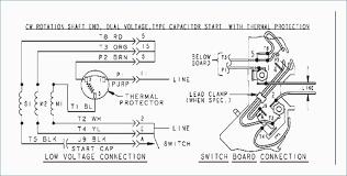 ge motor wiring diagrams schematics simple electric diagram with ge ge wiring diagram ge motor wiring diagrams schematics simple electric diagram with ge motor wiring diagram