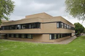 Wonderful Modern Architecture Oxford 138 M On Inspiration Decorating