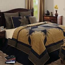 201 Best Cabin Bedding And Western Bedding Collections Images On Country Style Comforter Sets