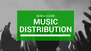7 Best Digital Music Distribution Services Reviewed 2019