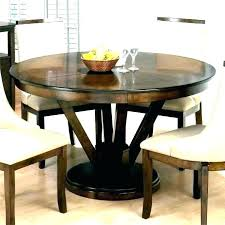 black round dining table set kitchen and chairs tables distressed