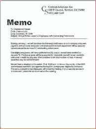 memorandum sample business interoffice memo format business memorandum format interoffice memo
