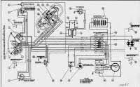 motorcycle repair manuals and motorcycle wiring diagrams 11 09 motorcycle repair manuals and motorcycle wiring diagrams
