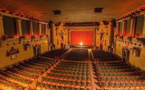 Eisenhower Seating Chart Particular Kennedy Center Eisenhower Theater Seating Chart