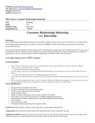 Curriculum Vitae Cv For An Accountant Business Devloper Sample
