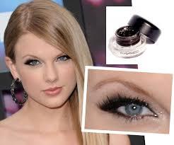 2016 vmas makeup tutorial makeup tutorial taylor swift blank e taylor swift cat eye