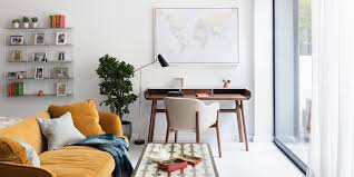 Modern Interior Design Uk Modern Interior Design In London Black And Milk Interior