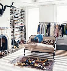 diy walk in closet ideas. It\u0027s Awesome When Your Closet Occupies A Large Room Diy Walk In Ideas -