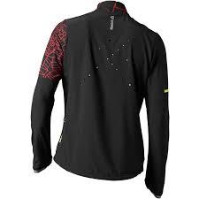 reebok jacket. image of reebok men\u0027s one series running woven jacket tokyo - black b83824