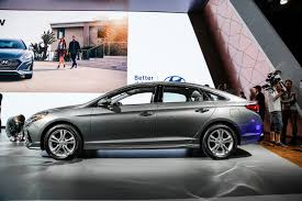 2018 hyundai sonata redesign. plain 2018 6  153 with 2018 hyundai sonata redesign d
