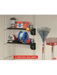 argos plastic sheds up to 25 off