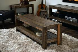 pallet furniture prices. Pallet Furniture For Sale Wood Home . Prices