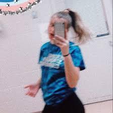Sadie Dillon (sadiebugs0614) - Profile | Pinterest
