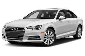 2018 audi 4. contemporary audi 2018 a4 intended audi 4 w