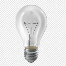 Solid State Light Bulbs Incandescent Light Bulb Led Lamp Light Emitting Diode Solid
