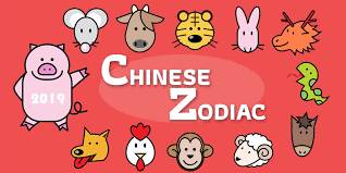 After all, if the family life is peaceful in conflict with tai sui is the chinese zodiac sign of the goat, while the animals in indirect conflicts are. Chinese Zodiac Facts 10 Interesting Things You Didn T Know