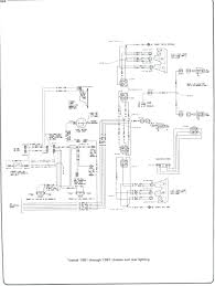 ductless heat pump diagram. Exellent Pump 2 Stage Thermostat Honeywell Heat Pump Wiring Diagram  Ductless Pool For W