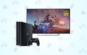 sony tv with ps4. if you\u0027ve been looking to upgrade your tv and want the new playstation 4, this is a bundle you won\u0027t miss out on. odds are that last long sony tv with ps4 m