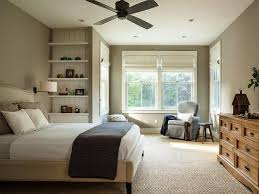 Bedroom Ideas Pinterest Interesting Decorating Ideas