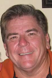 Bob Rice Obituary - Pflugerville, TX