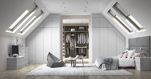 houzz furniture. Fitted Furniture Specialist Hammonds Has Been Presented With Two Best Of Houzz 2018 Awards In The Categories Design And Service. L
