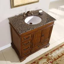 home depot bathroom vanities 36 inch.  bathroom modest perfect home depot bathroom vanities 36 inch cool  cheerful in