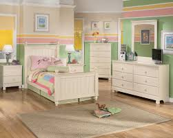 Brilliant Childrens Bedroom Sets Related To Interior Decor Plan