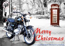 ajs motorcycles ltd uk home facebook