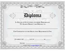 printable diploma awards certificates templates create printable diploma awards
