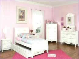 Cheap Twin Bedroom Set Image Of Twin Bedroom Sets For Cheap Twin ...