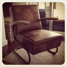 Four Hands Furniture Design