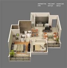 Mini Home Pläne Schlafzimmer Bad Kleinen Haus Schlafzimmer Haus