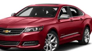 2018 chevrolet latest models. plain chevrolet 2018 chevrolet impala  latest model inside chevrolet models a