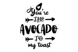 And stay in touch with me on transfer the sliced avocado to a toasted shokupan, drizzle sesame oil over the avocado, and. Affiliate Ad Toast Rezepte Avocado Toastbrot