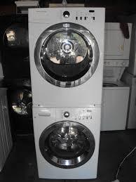 best stackable washer dryer 2016. Enchanting Best Stackable Washer Dryer 2016