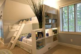 small bedroom furniture solutions. Small Bedroom Furniture Solutions Furnitureteamscom For Well Functional O