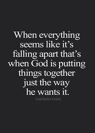 Gods Quotes About Strength Gorgeous 48 Best Amazing Grace Images On Pinterest Bible Quotes Faith