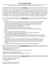 resume for front desk pin by ririn nazza on free resume sample manager resume