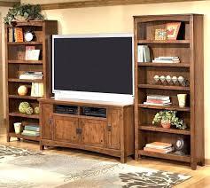 bookcase tv stand combo stylish desk desk and cabinet combo media furniture corner desk and stand