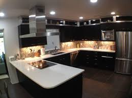 above cabinet lighting ideas kitchen lighting ideas design 1000 ideas about above kitchen cabinets above cabinet lighting