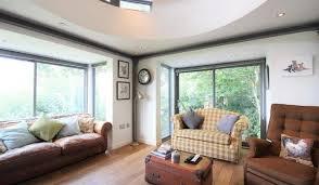 design of home furniture. THREE Grand Designs Homes Up For Sale At Once Design Of Home Furniture I
