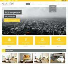 Download Template Web Html5 50 Free Html5 Css3 Responsive Website