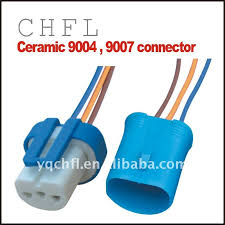 3 way lamp switch wiring diagram images way light switch wiring wiring harness clips on oem automotive connectors