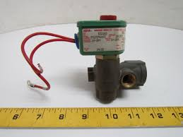 asco solenoid valve wiring diagram wiring diagram solenoid valves asco redhat general service miniature 2 way valve wiring diagram