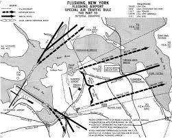 yamaha electric guitar wiring diagram images image about wiring hagstrom b wiring diagram 1966 automotive printable