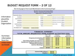 Budget Forms Pdf Daycare Budget Forms Templates Njk1mtg Resume Examples