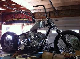 pin by ernest daniels on choppers forever pinterest choppers