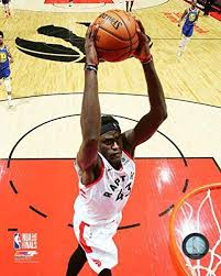 Check out our pascal siakam art selection for the very best in unique or custom, handmade pieces from our shops. Amazon Com Pascal Siakam Toronto Raptors Nba Finals Photo Size 8 X 10 Posters Prints