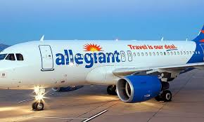allegiant frequent flyer miles allegiant air planes more likely to fail flyertalk the world 39