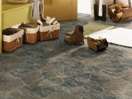 Floor Covering For Kitchens Linoleum Flooring That Looks Like Wood All About Flooring Designs